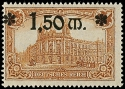 Auktion 172   Los 3056