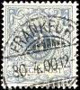 Auktion 172 | Los 2935