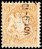 Auktion 172 | Los 1140