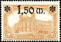 Auktion 172   Los 3054