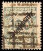 Auktion 172 | Los 3385