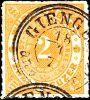 Auktion 167   Los 1489