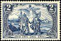 Auktion 167 | Los 1640