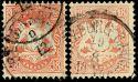 Auktion 172 | Los 1137