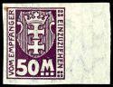 Auktion 179 | Los 3688