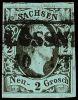 Auktion 172 | Los 1829