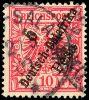 Auktion 166 | Los 4973