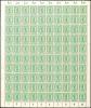 Nachverkauf | Auktion 178 | Los 6632