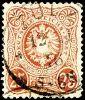 Auktion 175 | Los 3359