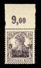 Auktion 172   Los 3041