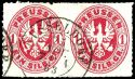 Nachverkauf   Auktion 179   Los 1504