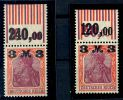 Auktion 179   Los 2060