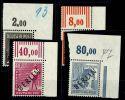 Auktion 172 | Los 8079