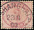 After sale | Auction 179 | Lot 2561