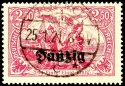 Auktion 172 | Los 5773