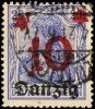 Auktion 172 | Los 5781