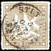Auktion 167   Los 1485