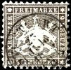 Auktion 167   Los 1482