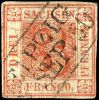 Auktion 170 | Los 1386