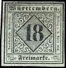 Auktion 167   Los 1474