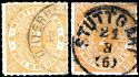 Auktion 167   Los 1487