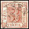 Auktion 164 | Los 1897