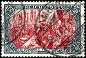 Auktion 167 | Los 1647