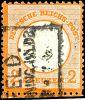 Auktion 161 | Los 1868