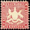 Auktion 167   Los 1480