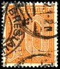 Auktion 172 | Los 3381
