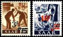 Auktion 161 | Los 3914