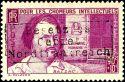 Auktion 161 | Los 4159