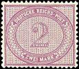 Auktion 161 | Los 1923