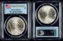Auction 172 | Lot 520