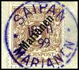 Auktion 164 | Los 3692