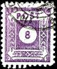 Auktion 164 | Los 5110