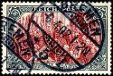 Auktion 167 | Los 1645