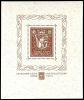 Auktion 166 | Los 9753