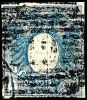 Auktion 170 | Los 1429