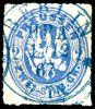 Nachverkauf   Auktion 179   Los 1507