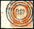 Auktion 179 | Los 1482