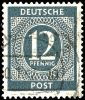 Auktion 172   Los 7326