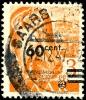 Nachverkauf | Auktion 179 | Los 3840