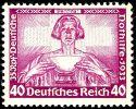 Auktion 179 | Los 2265