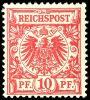 Auction 179 | Lot 1912