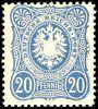 Los 1884