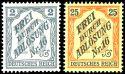 Auktion 179 | Los 2438