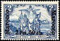 Auktion 177 | Los 4556