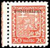 Auktion 179 | Los 1159