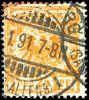 Auktion 179   Los 1917